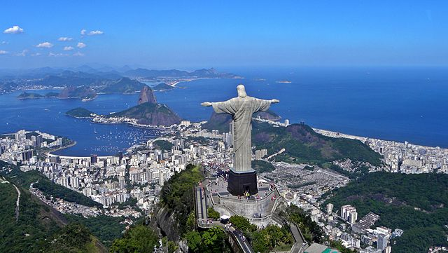 640px-Christ_on_Corcovado_mountain