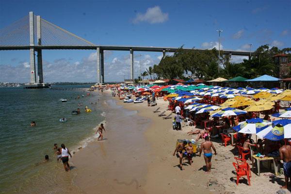 Praia_Redinha