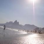 Playa Ipanema