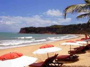 praia_do_golfinho