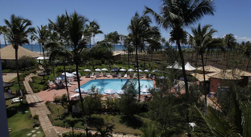 resort_costa_dos_coqueiros_imbassai