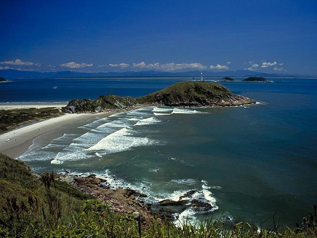 ilha-do-mel